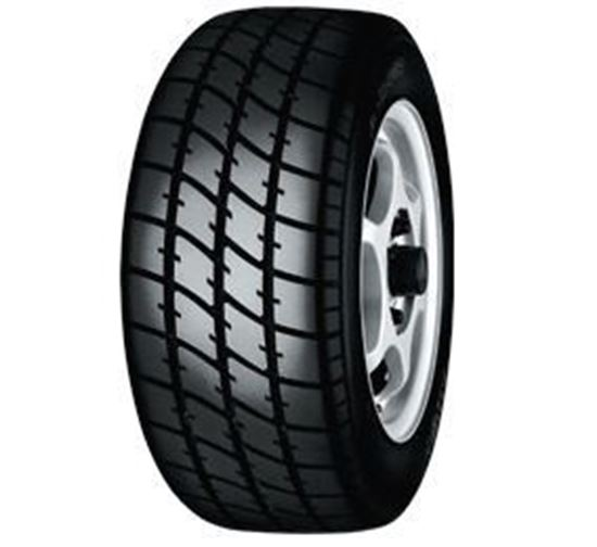 Picture of 170/590R13 (185/70R13) N2971 A021R