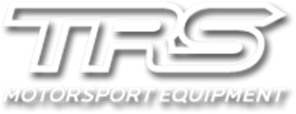 Picture for manufacturer TRS Motorsport Equipment