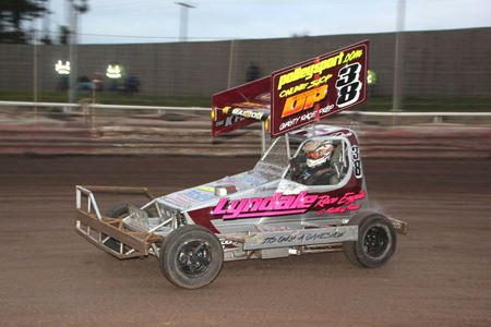 Picture for category Brisca F2/Superstox