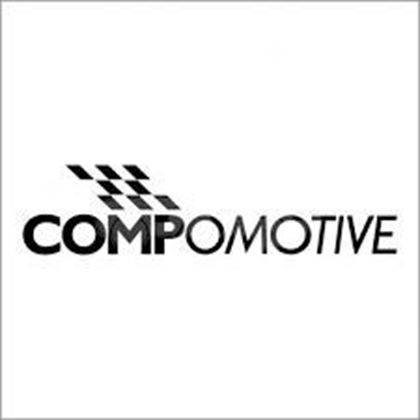 Picture for manufacturer Compomotive Wheels