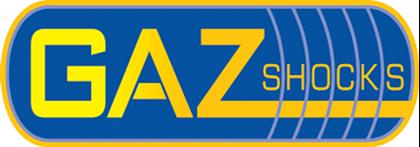 Picture for manufacturer GAZ Shocks