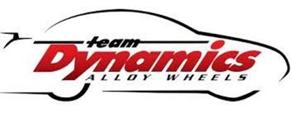 Picture for manufacturer Team Dynamics