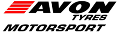 Picture for manufacturer Avon Tyres