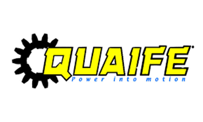 Picture for manufacturer R T Quaife Engineering