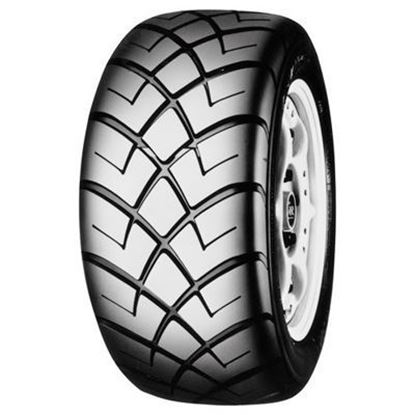 Picture of 165/70R10 A032R
