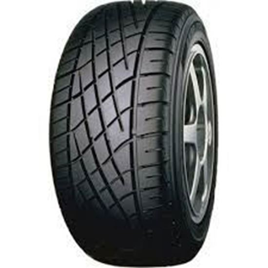 Picture of 165/60R12 A539