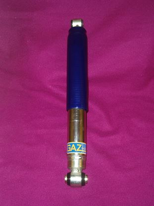 Picture of New Spec GAZ Lightning Rod Rear Shock