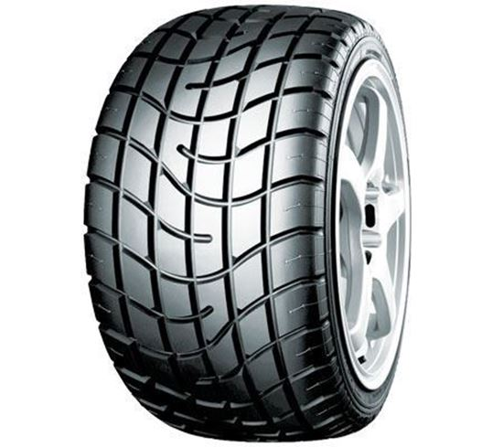 Picture of 160/520R13 N2701