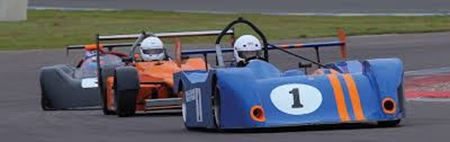 Picture for category 750MC 750 Formula Championship
