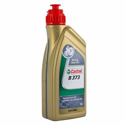 Picture of Castrol B373 LSD Oil