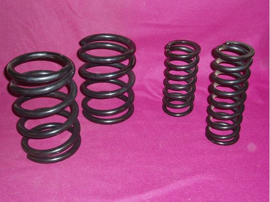 Picture of Lightning Rod Spring Kit