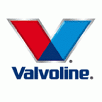 Picture for manufacturer Valvoline
