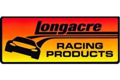 Picture for manufacturer Longacre Racing