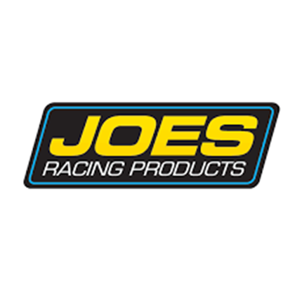 Picture for manufacturer Joes Racing