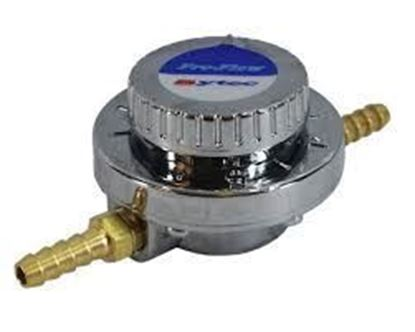 Picture of Pro Fuel Pressure Regulator - 8mm