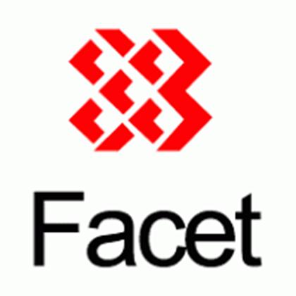 Picture for manufacturer Facet