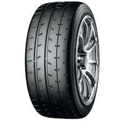 Picture of 255/40R18 A052