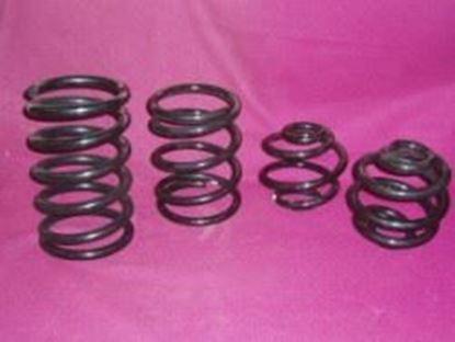 Picture of Nova Spring Kit - Stock Rod
