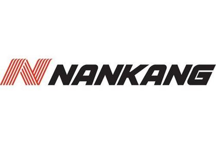 Picture for manufacturer Nankang Tyres