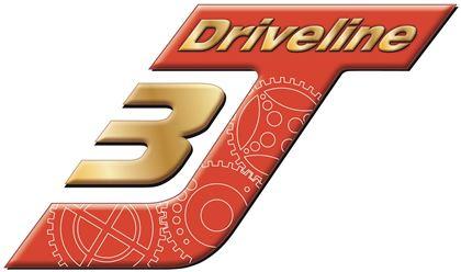 Picture for manufacturer 3J Driveline