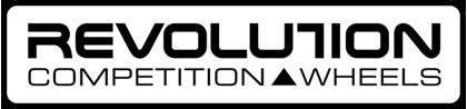 Picture for manufacturer Revolution Wheels