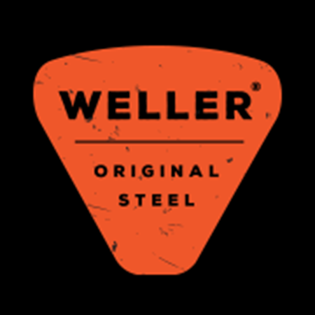 Picture for category Weller Wheels
