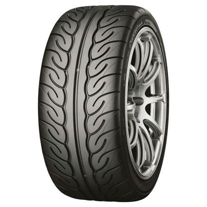 Picture of 225/40R18 AD08R