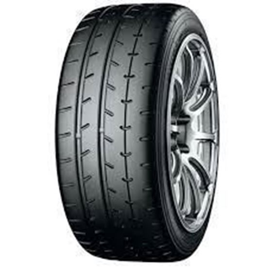 Picture of 195/45R16 A052