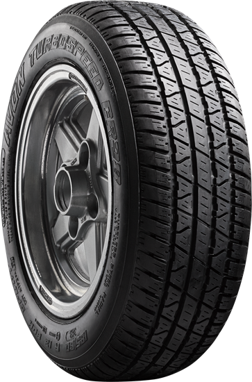 Picture of 185/60R13 CR28