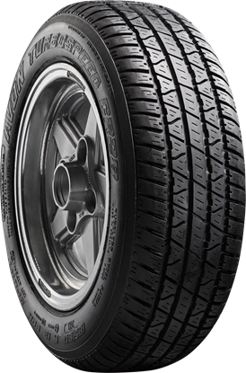 Picture of 205/60R13 CR28