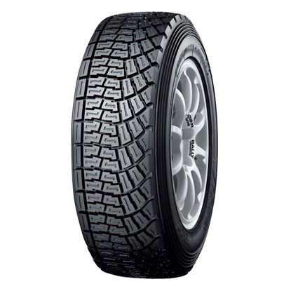 Picture of 180/650R15 A053