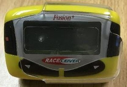 Picture of Race Receiver