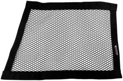 Picture of ALLSTAR MESH WINDOW NET