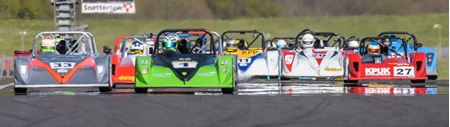 Picture for category 750MC Sports 1000 Championship